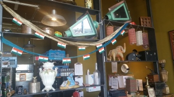 ordering place india flags